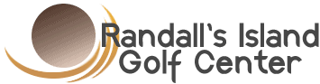 Randall's Island Golf Center Website
